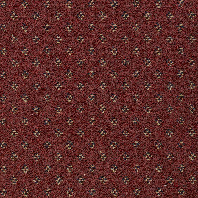 Monogram Classic Red 379