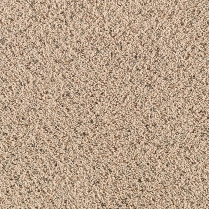 Coastal View Summer Straw         731