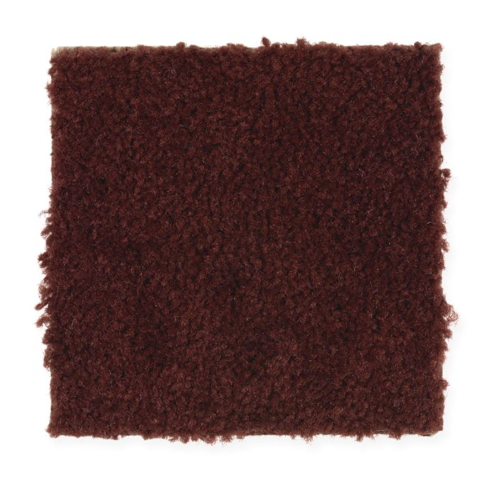 Carpet Savory 1S81-382 Cranberry