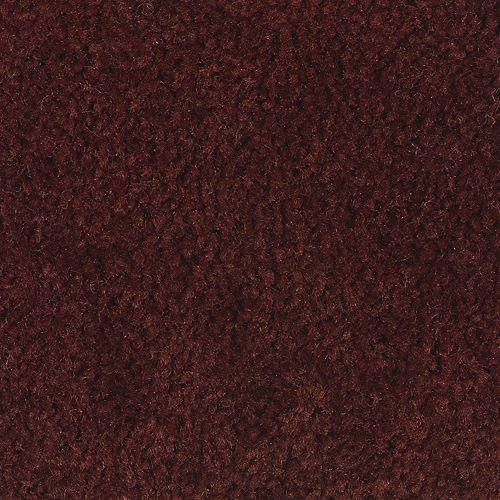 Carpet Savory Cranberry 382 main image