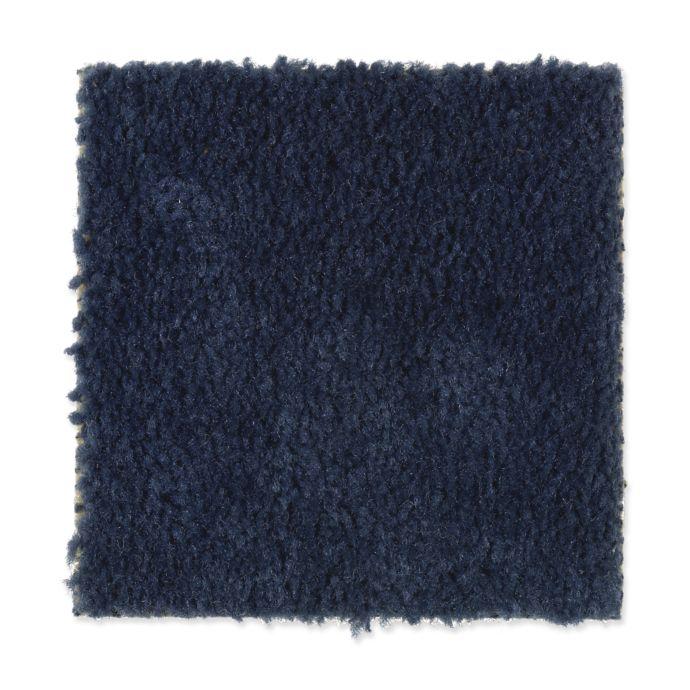 Carpet Savory 1S81-585 Blueberry