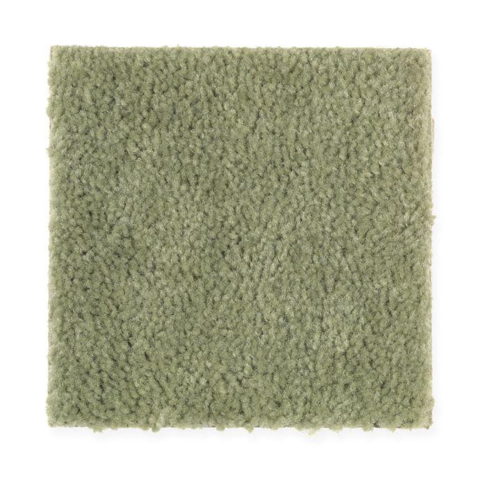 Carpet Savory 1S81-656 CilantroLeaf