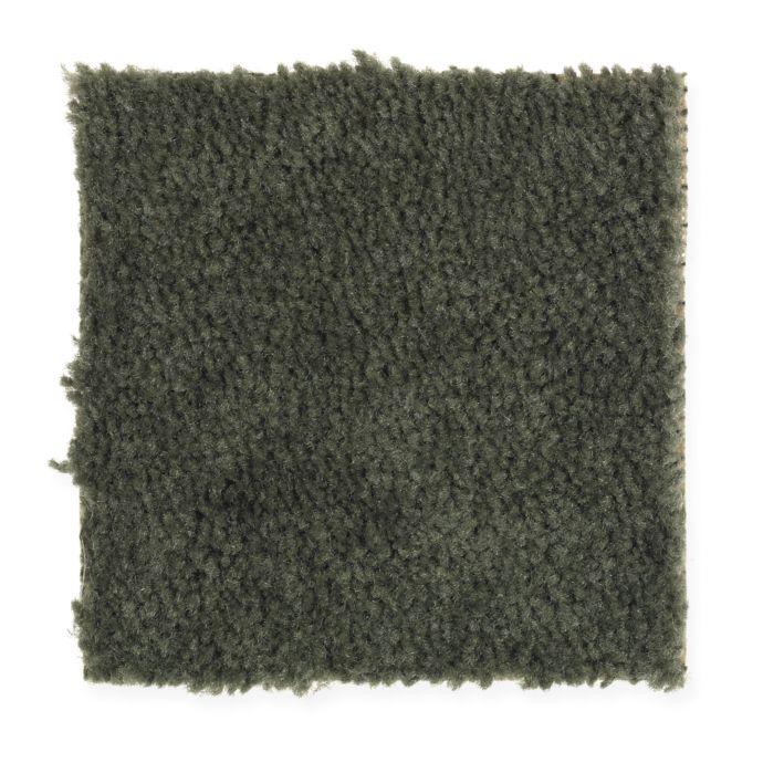 Carpet Savory 1S81-686 Oregano
