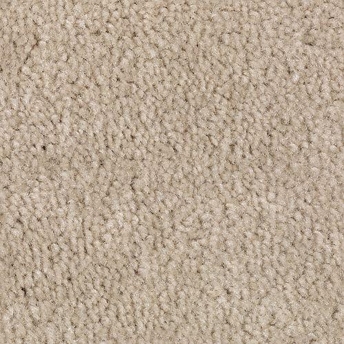 Carpet Savory A La Mode 719 main image