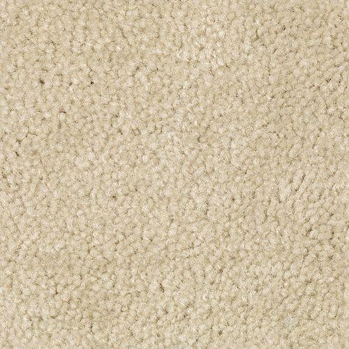 Carpet Savory 1S81-721 VanillaCustard