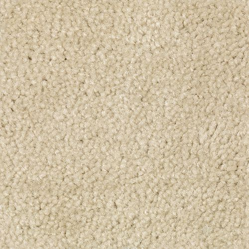 Carpet Savory Vanilla Custard 721 main image