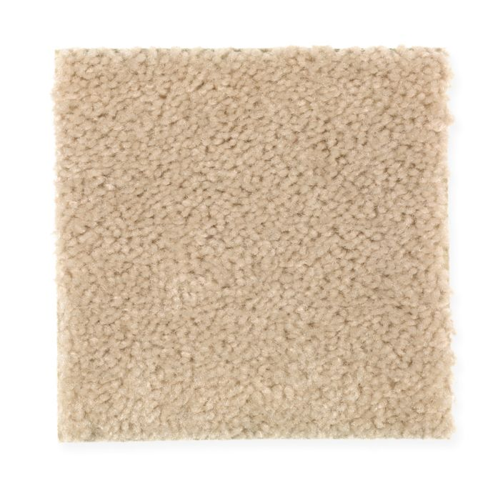 Carpet Savory 1S81-722 BlanchedAlmonds