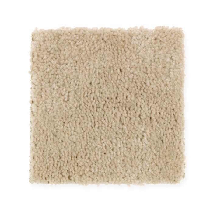 Carpet Savory 1S81-725 Bisque