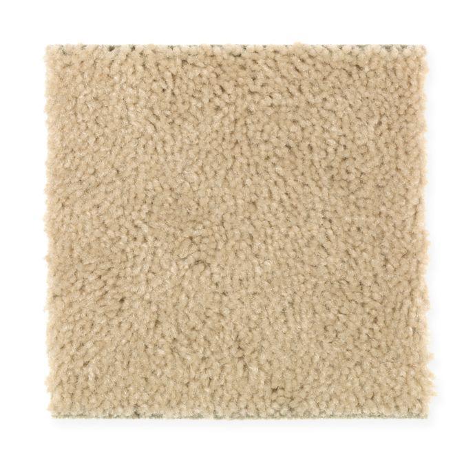 Carpet Savory 1S81-726 RiceCake