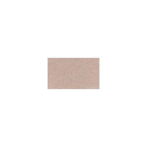 Carpet Savory 1S81-729 SheerBuff
