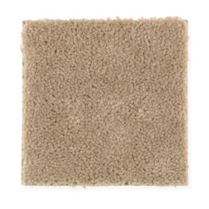 Carpet Savory 1S81-747 Oatmeal