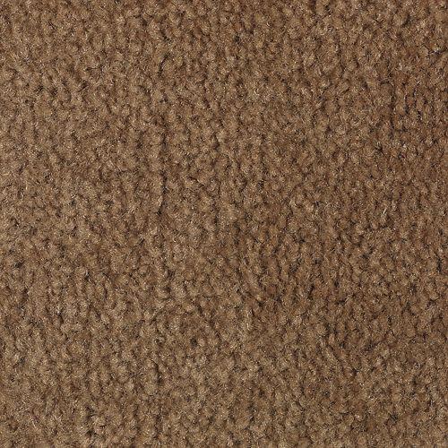 Carpet Savory Caramel Toffee 872 main image