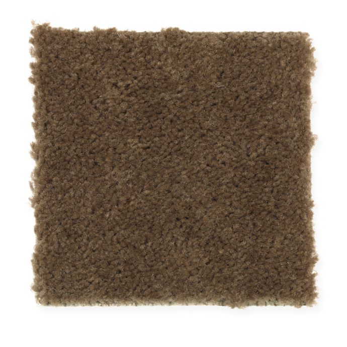 Carpet Savory 1S81-888 GingerSpice