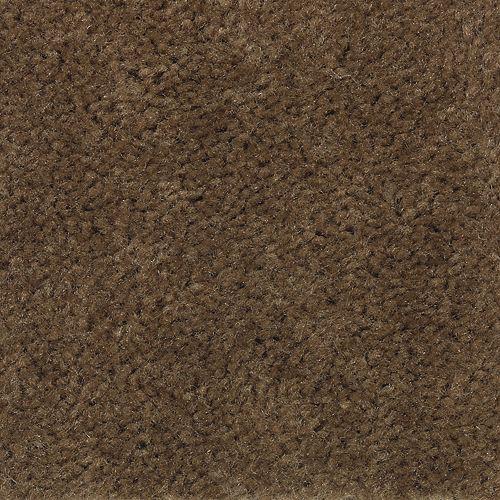 Carpet Savory 1S81-888 GingerSpice