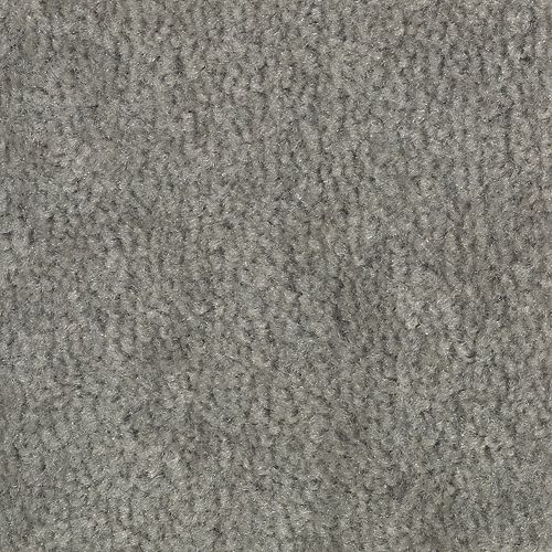 Carpet Savory Silver Mint 949 main image