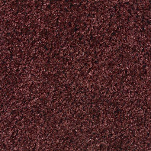 Carpet Splurge 1T29-383 Garnet