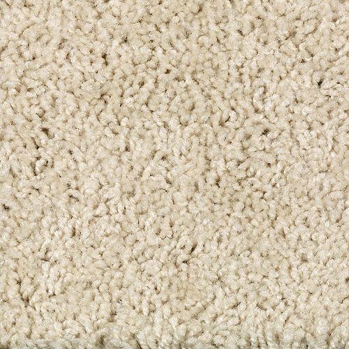 Carpet Splurge 1T29-731 CandleGlow