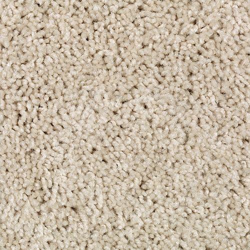 Carpet Splurge 1T29-736 FrostyGlade