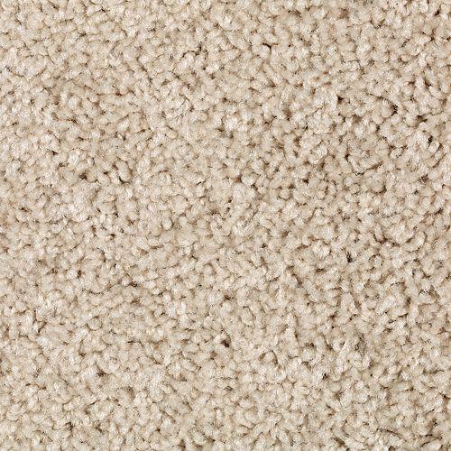 Carpet Splurge Bisque 737 main image