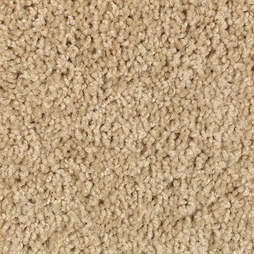 Carpet Splurge 1T29-742 Butterscotch