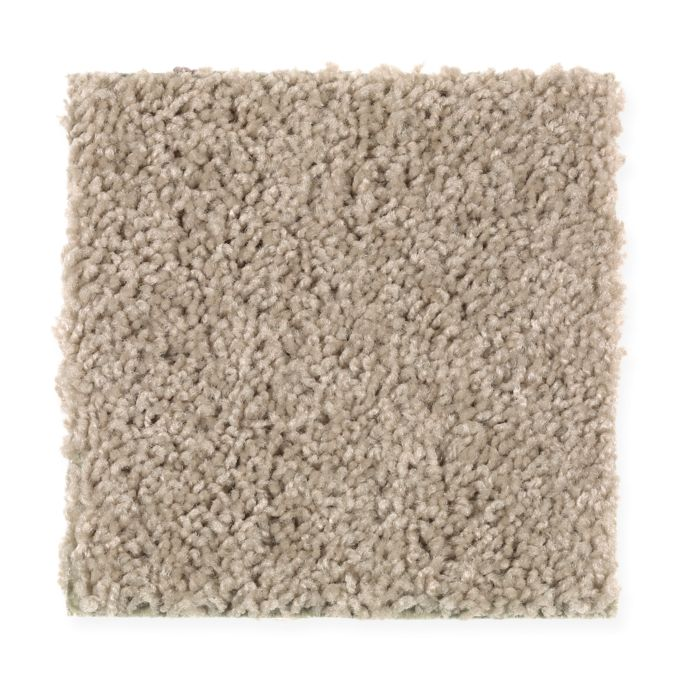 Carpet Splurge 1T29-749 SoftBeige