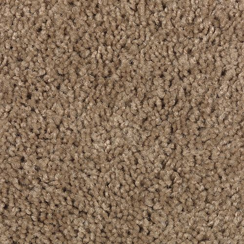 Carpet Splurge 1T29-852 MapleWood