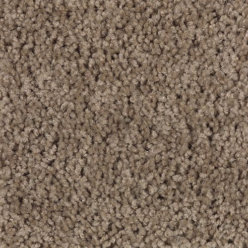 Carpet Splurge 1T29-853 LightAmber