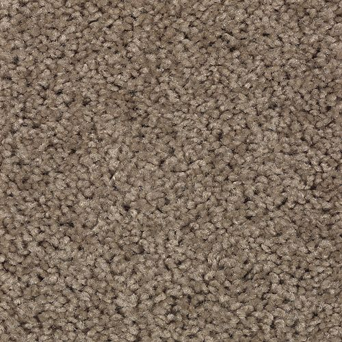 Carpet Splurge 1T29-859 WeatheredTaupe