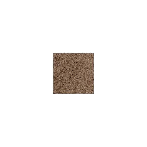 Carpet Splurge 1T29-863 AntiqueEarth