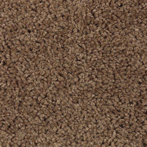Carpet Splurge 1T29-872 DeepCaramel