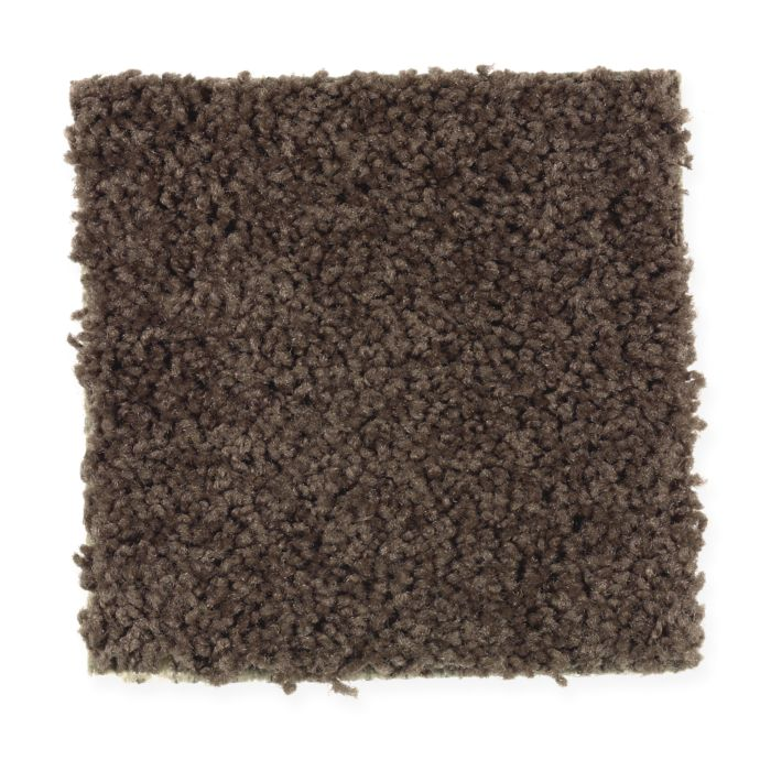 Carpet Splurge 1T29-889 Walnut