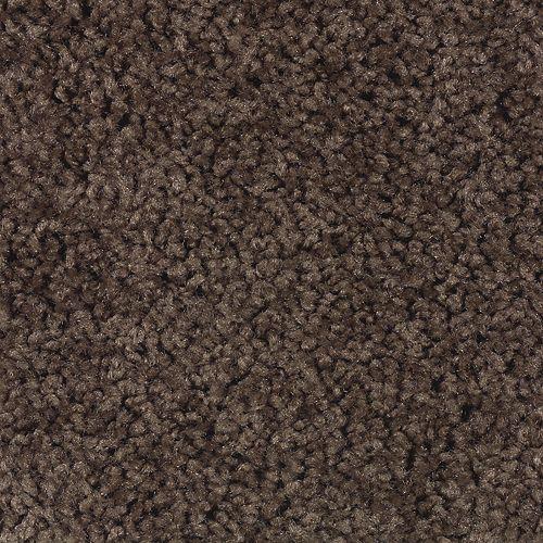 Carpet Splurge 1T29-889 Walnut