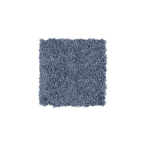 Carpet ChicAppearance 1V48-555 KeyLargo