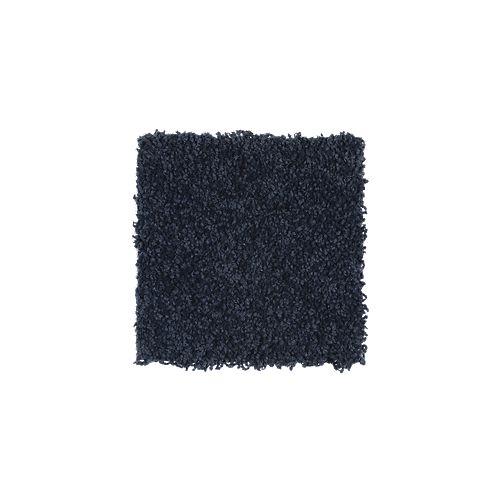 Carpet ChicAppearance 1V48-556 OldGlory