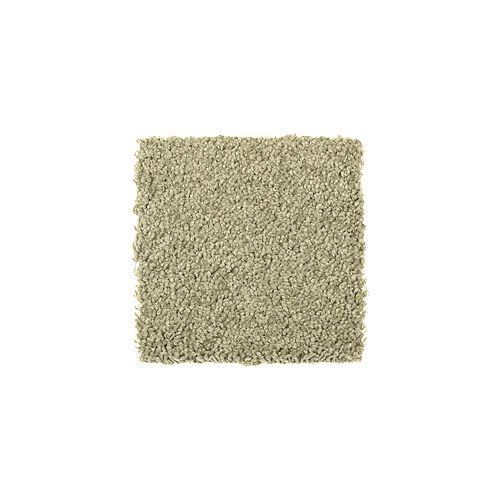 Carpet ChicAppearance 1V48-548 Springtide