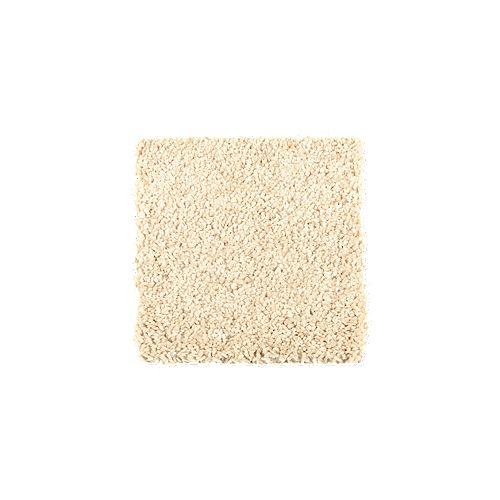 Carpet ChicAppearance 1V48-527 Blondie
