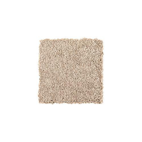 Carpet ChicAppearance 1V48-507 Bisque
