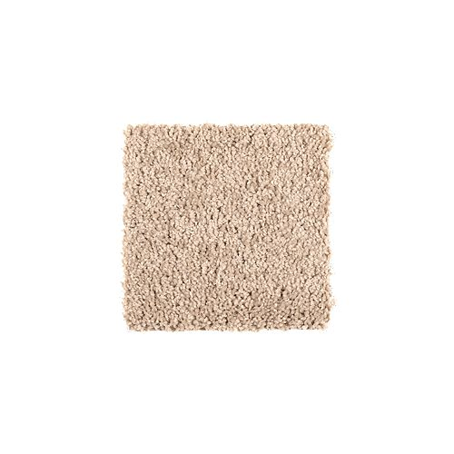 Carpet ChicAppearance 1V48-512 Jute
