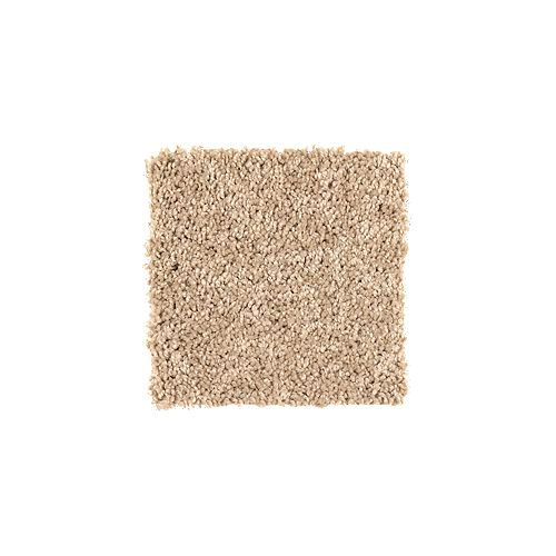 Carpet ChicAppearance 1V48-517 Bamboo