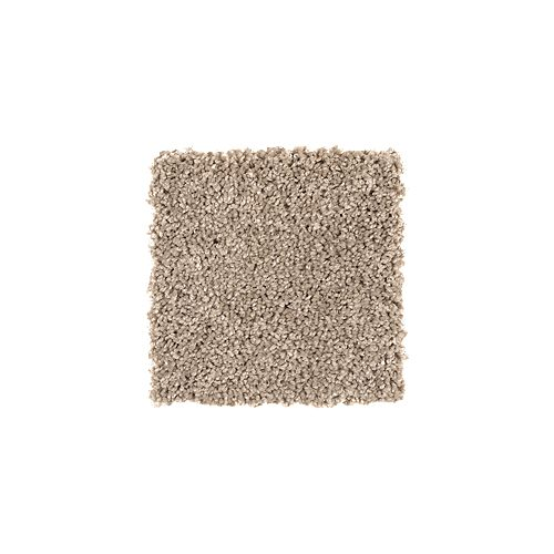 Carpet ChicAppearance 1V48-513 RumCake