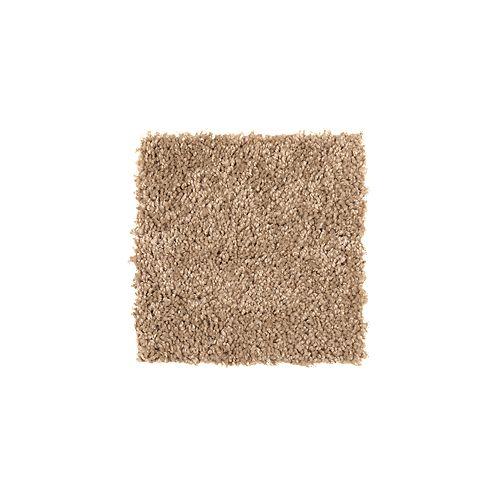 Carpet ChicAppearance 1V48-524 GlazedDonut