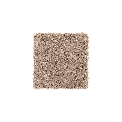 Carpet ChicAppearance 1V48-508 Malt