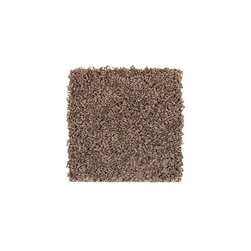 Carpet ChicAppearance 1V48-503 ItalianSuede