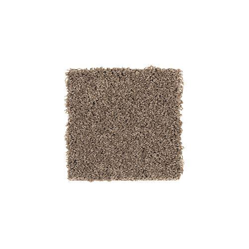 Carpet ChicAppearance 1V48-546 DryTwig