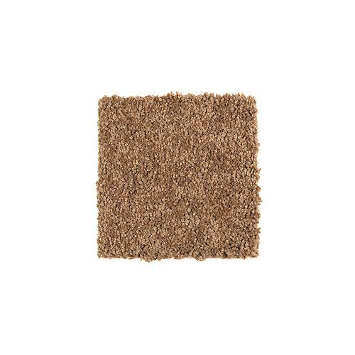 Carpet ChicAppearance 1V48-530 TikiHut