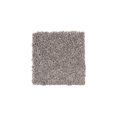 Carpet ChicAppearance 1V48-558 SlateTile