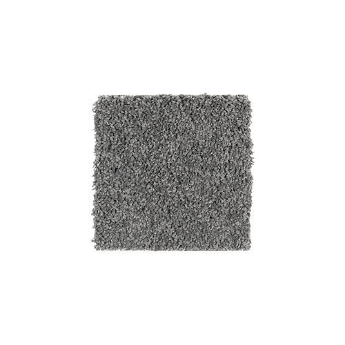 Carpet ChicAppearance 1V48-560 Graphite