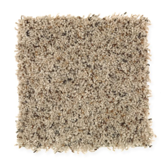 Carpet AgelessAttraction 2A13-549 ChampagneBubble