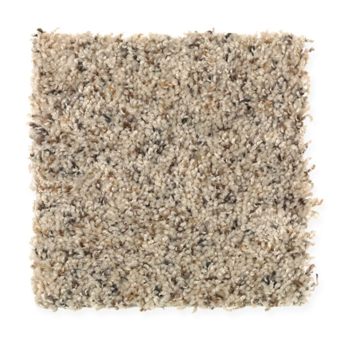 Carpet AgelessAttraction 2A13-544 Parchment