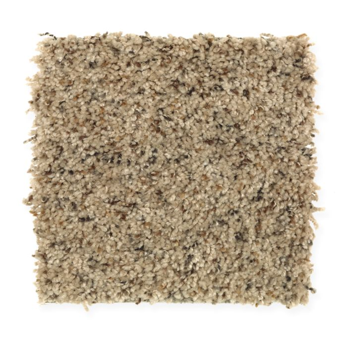 Carpet AgelessAttraction 2A13-543 ThatchedStraw
